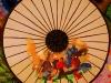 k-kyaw-golden-market_1