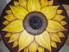 kaung-wai-sunflower_1