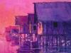 Purple Inle