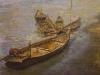 kyaw-min-han-boats