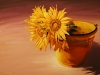 mor-mor-sunflowers-30-x-24