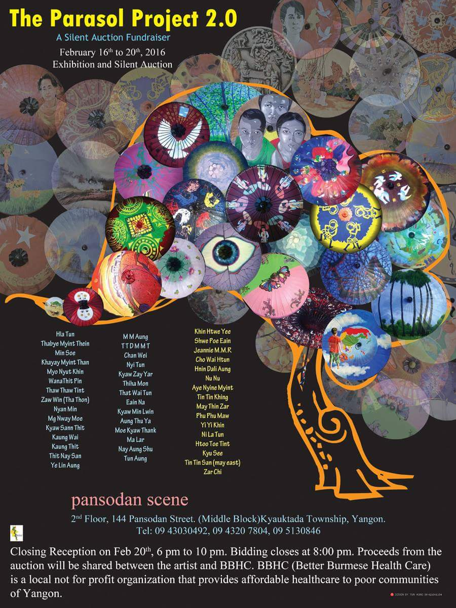 parasol-project-2-0-poster