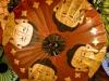 Min Zaw Buddhas