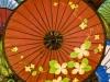 Myo Myint Aung Flowers_1