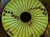 Yu Pa Hein Patterns