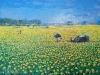 tin-win-buffalo-sunflowers-18x24_1