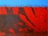 tin-win-irrawaddy-walls_1