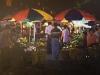 tin-win-night-market_1