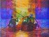 win-zin-fisherman-14x18-acrylic