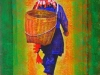 tin-win-pao-woman-14x18-acrylic