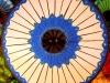 yu-pa-hein-blue-pattern_1
