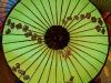yu-pa-hein-patterns_1