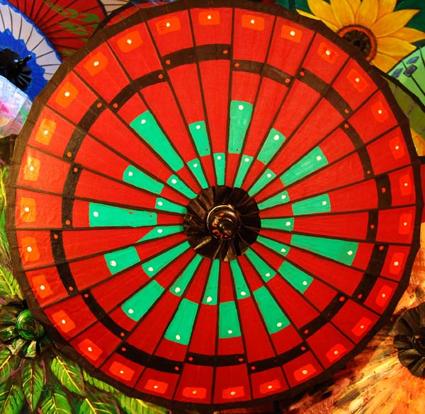 yu-pa-hein-roulette_1