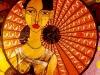 zwe-yan-naing-wife1_1